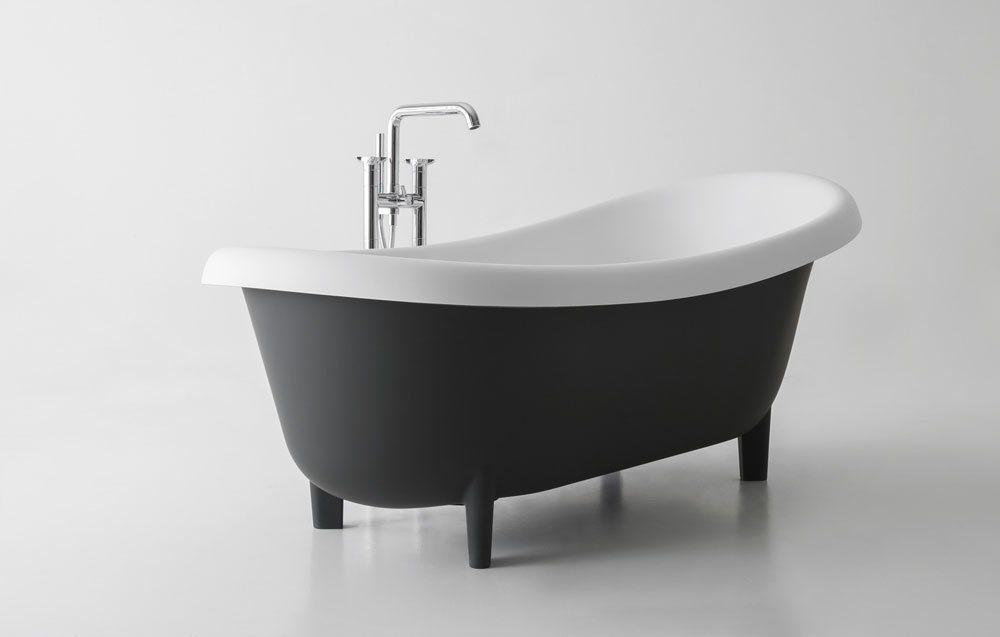antonio lupi badewannen badewanne suite designbest. Black Bedroom Furniture Sets. Home Design Ideas