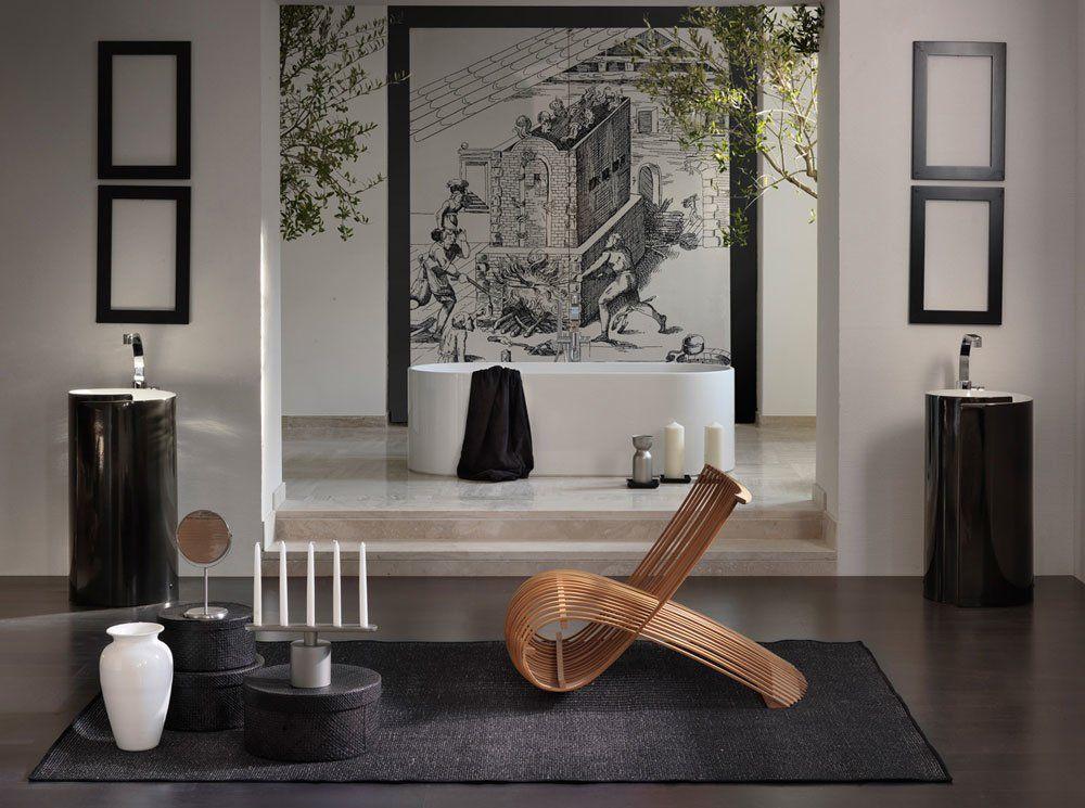 Vasca Da Bagno Flaminia : Vasca da bagno flaminia prezzi misure vasca da bagno prezzi
