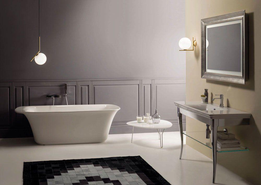 Vasche Da Bagno Globo Prezzi : Globo vasca da bagno