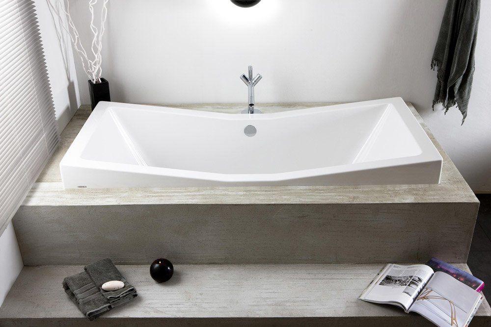 Vasca Da Bagno Hoesch : Hoesch badewannen badewanne foster designbest