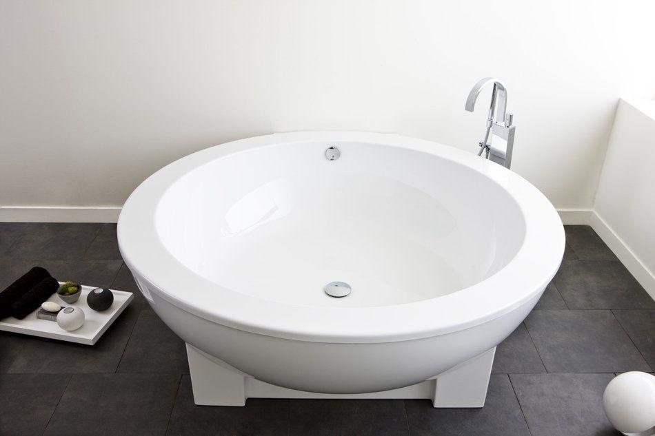 Vasca Da Bagno Hoesch : Hoesch badewannen badewanne dreamscape designbest