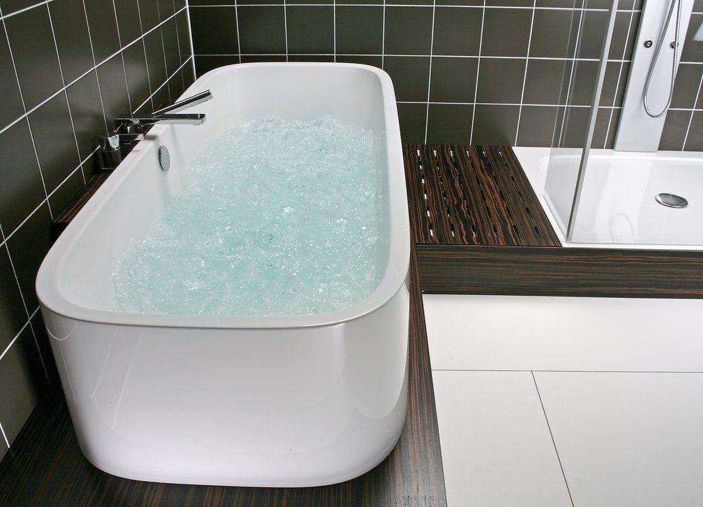 Vasca Da Bagno Hoesch : Files hoesch badewanne ergo freistehend c e hoesch