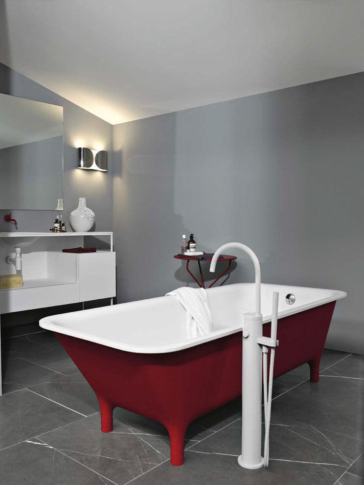 Magnificent Tub B Mold - Luxurious Bathtub Ideas and Inspiration ...