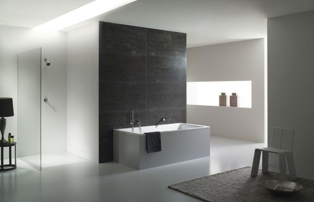 Vasca Da Bagno Kaldewei Classic Duo : Bassino la nuova vasca da bagno kaldewei