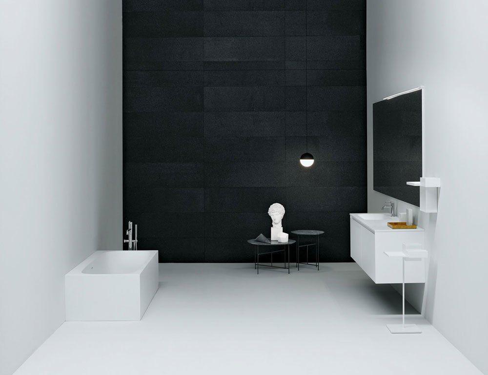 Vasca Da Bagno Boffi Prezzo : Vasca ark da boffi bathrooms designbest