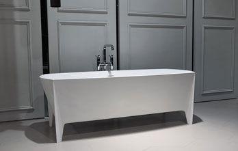 Bathtub Edonia