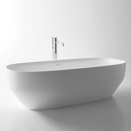 Antonio Lupi Katalog Sanitäreinrichtung Badewannen | Designbest