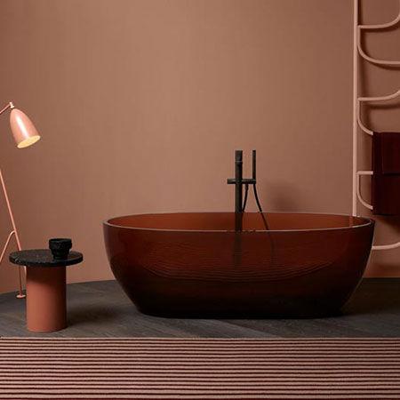 Vasca Da Bagno Lupi : Vasche da bagno antonio lupi sanitari catalogo designbest