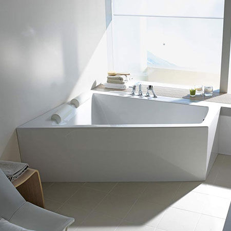 Bathtub Paiova