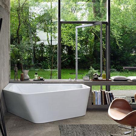 Bathtub Paiova 5