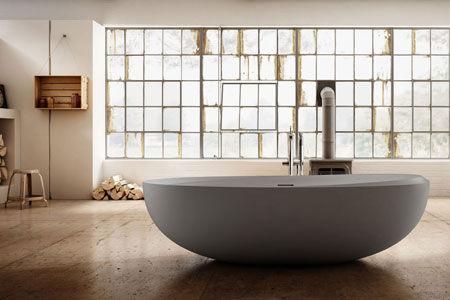 Bathtub I Bordi