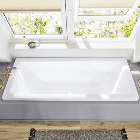 Bathtub Conoduo