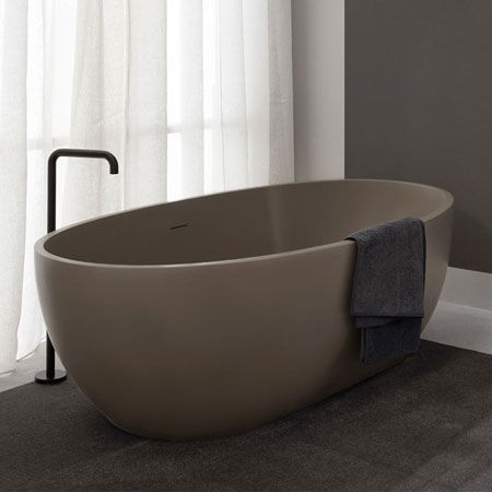 Bathtub Shui Comfort