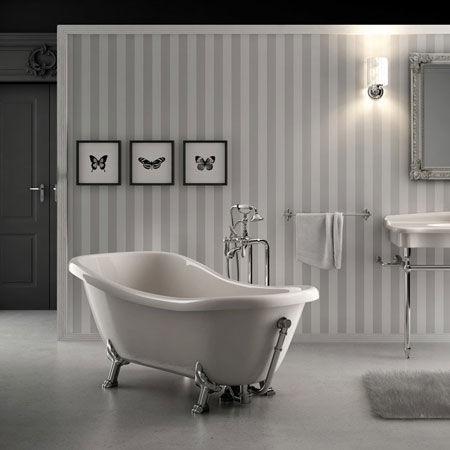Bathtub Ellade