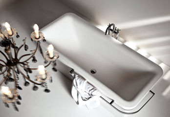 Bathtub Novecento