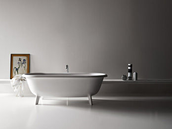 Bathtub Ottocento