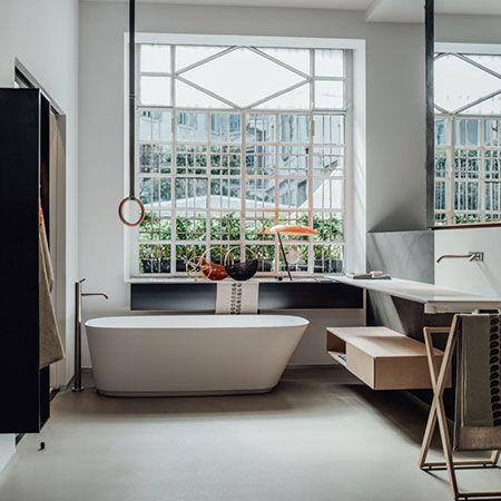 Bathtub Neb