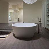 Bathtub Solidea