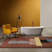 Bathtub Dafne
