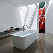 Bathtub Palomba Collection [b]