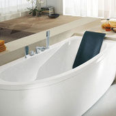 Bathtub Armonya
