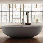 Bathtub I Bordi