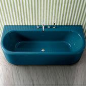 Bathtub Plouf