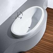 Bathtub Medici