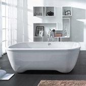 Bathtub Edition Andrèe Putman