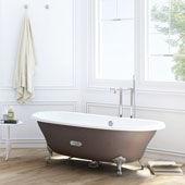 Bathtub  Newcast