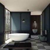 Bathtub Le Giare