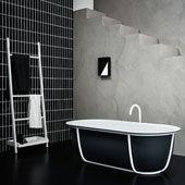 Bathtub Cuna