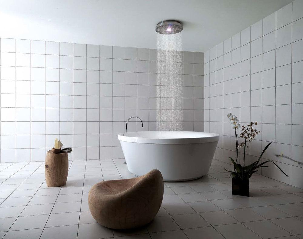 catalogue baignoire geo 180 free standing kos designbest