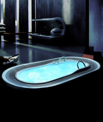 Whirlpool bathtub Missouri Nova