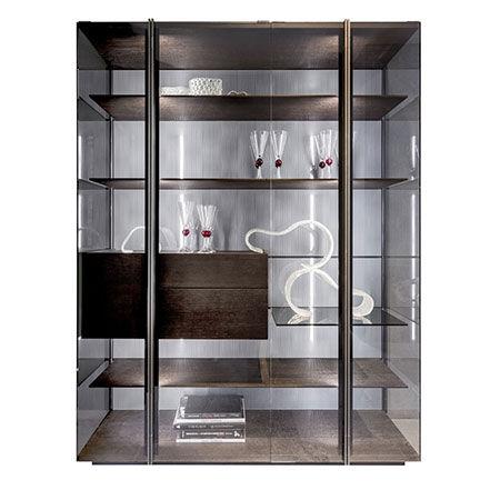 Cabinet Velaquadra