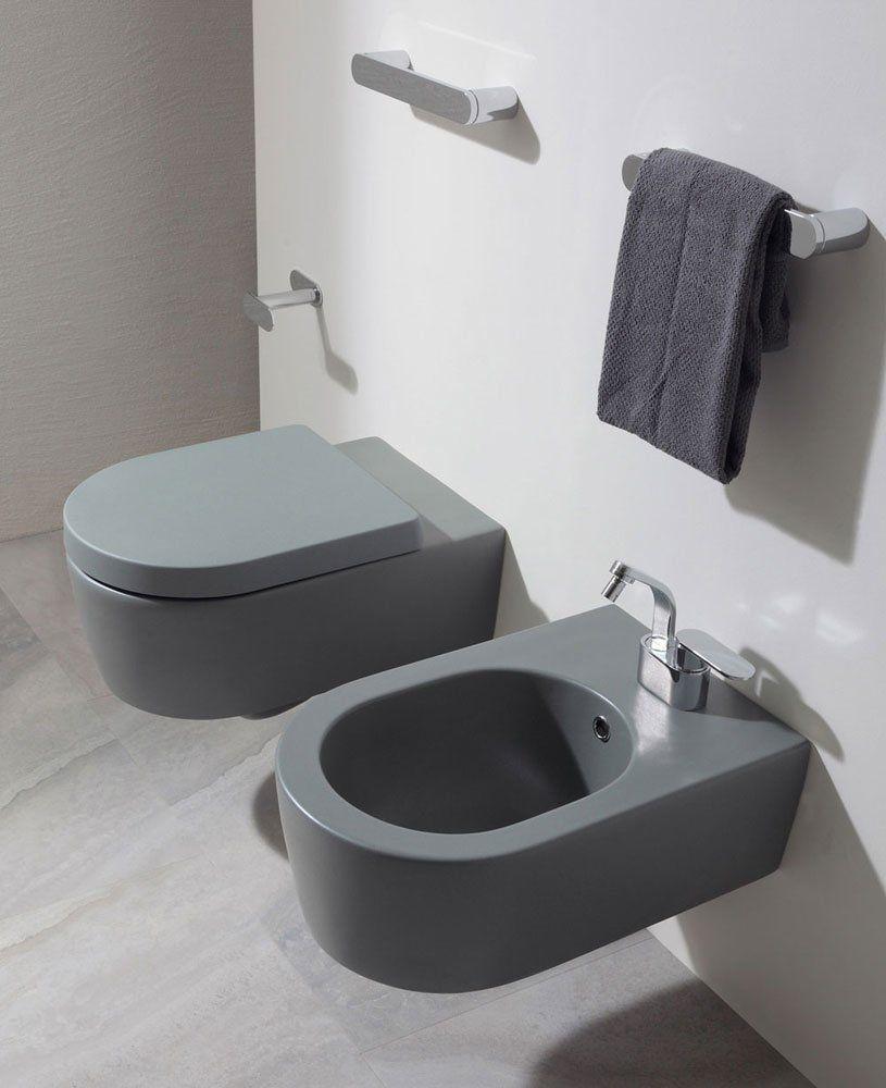 flaminia wc und bidets wc und bidet link designbest. Black Bedroom Furniture Sets. Home Design Ideas