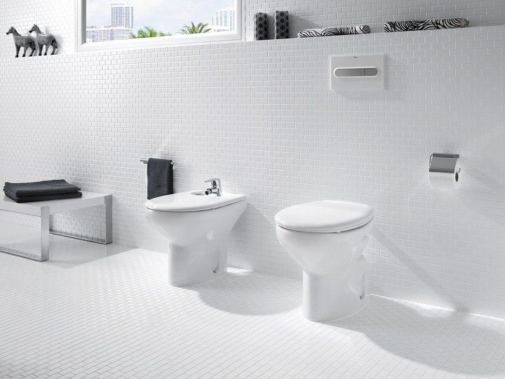 Fabulous Wc Und Bidet Neo Victoria Camellatalisay Diy Chair Ideas Camellatalisaycom