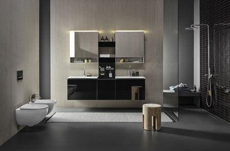 Vasca Da Bagno Pozzi Ginori Prezzo : Pozzi ginori sanitari e arredo bagno designbest