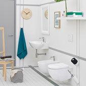 WC und Bidet File 2.0