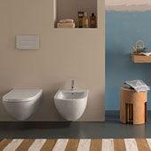 WC und Bidet Stockholm 51