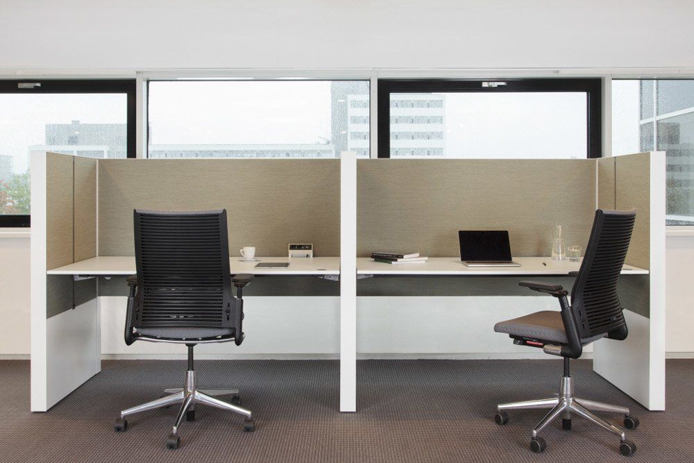 Workstations Workstation Team Up By Ahrend