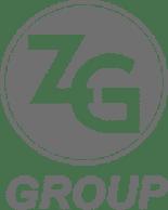 ZG Group