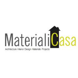 MaterialiCasa by Tile Italia