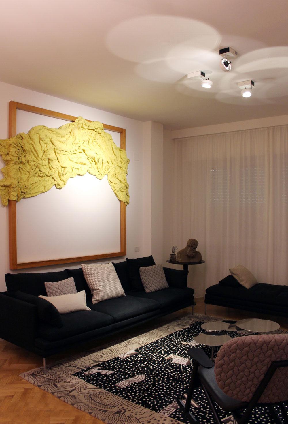Casa BM modern and elegant