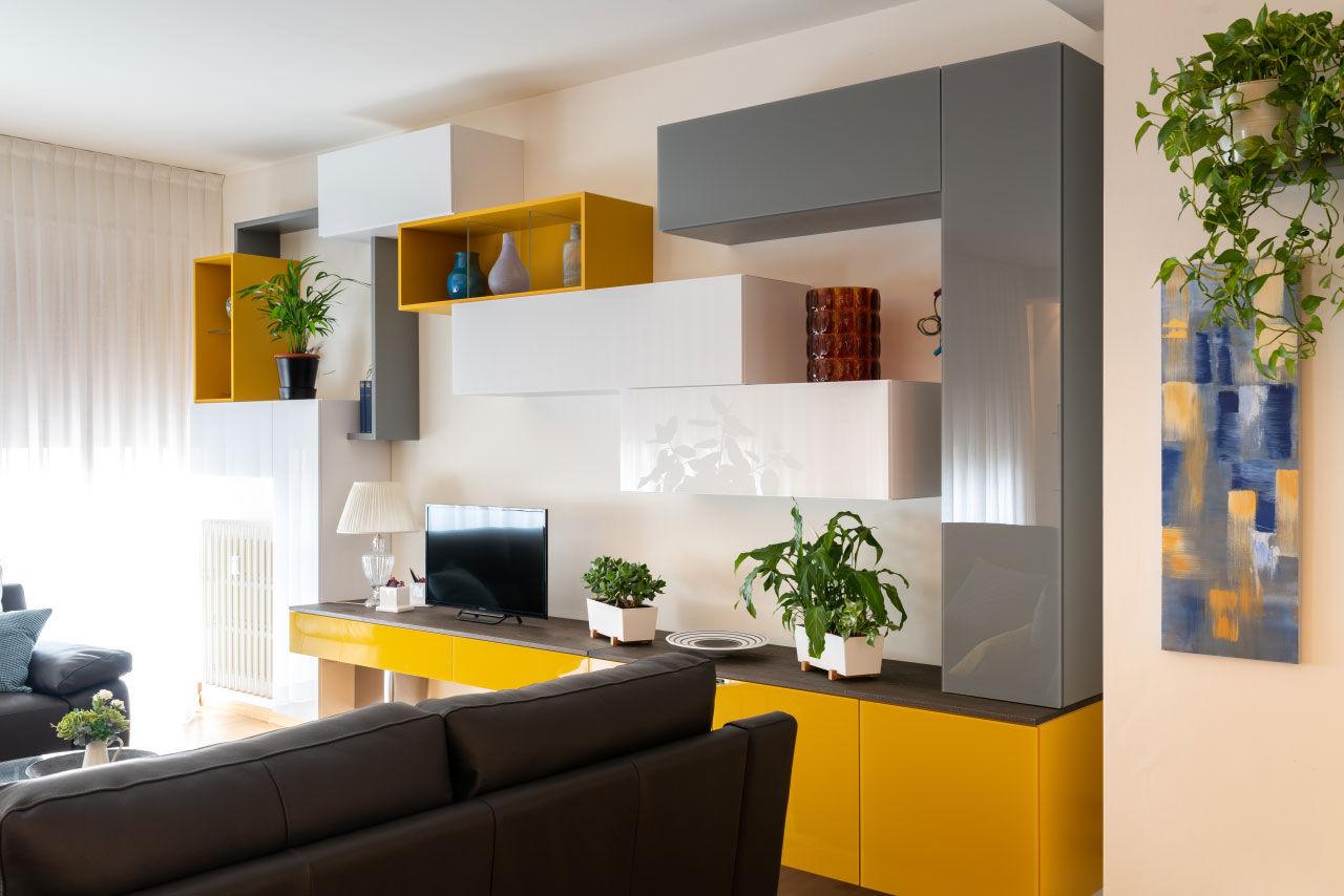 Appartamento privato a Firenze