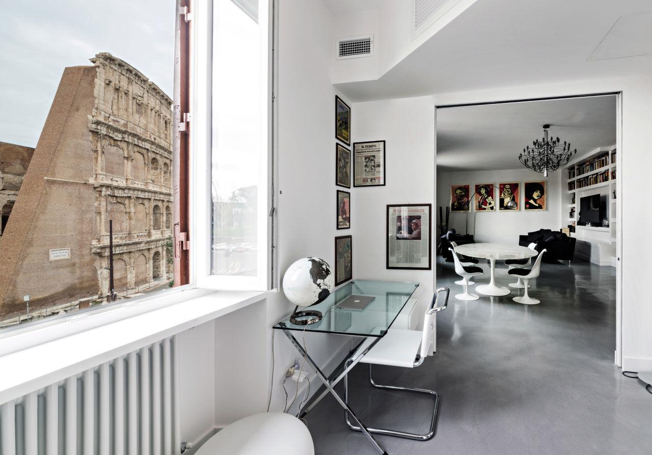 Ceramiche appia nuova roma mobili e arredamento for Designbest outlet