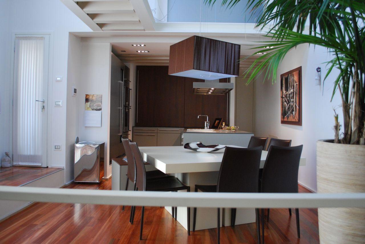 Studio 120 piacenza mobili e arredamento for Arredo casa piacenza