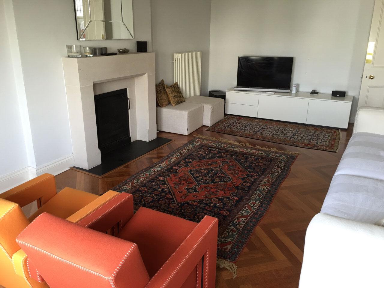 Bristol - appartamento privato