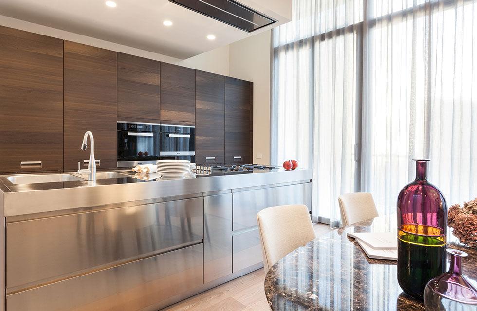 Bergamo+: Appartamento loft