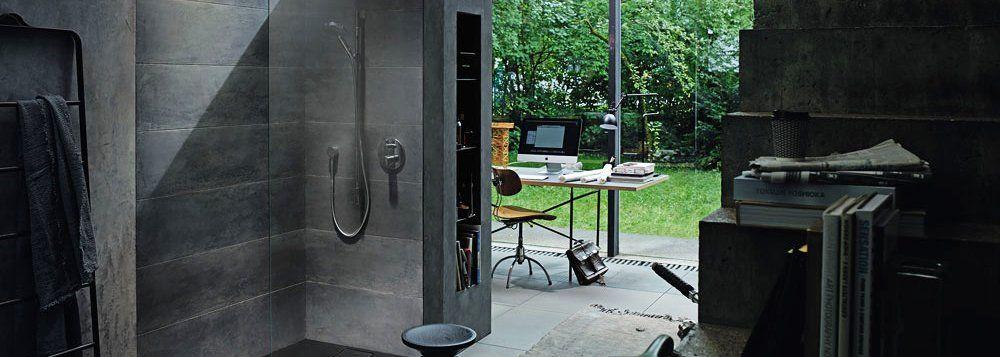 https://immagini.designbest.com/rivenditori/immaginirivenditori/cover/accadueo-bagno-e-dintorni-b-39300.jpg